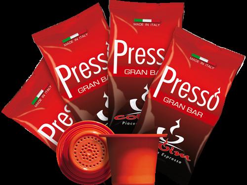 covim-granbar-presso-10-cialde-compatibili-nespresso